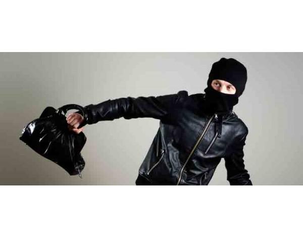 Как защитить себя и близких используя газовый баллончик