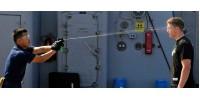 Как правильно выбрать газовый баллончик для самообороны