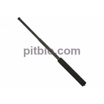 Телескопическая дубинка Steel