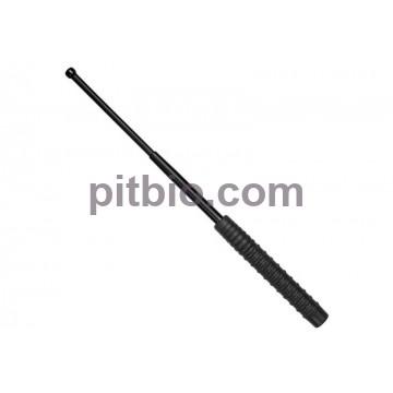 Телескопическая дубинка ESP 16 H Black