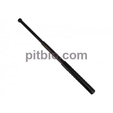 Телескопическая дубинка ESP 16 HS Compact Black