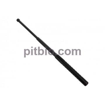 Телескопическая дубинка ESP 21 HS Compact Black