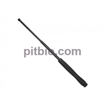 Телескопическая дубинка ESP 26 с эргономичной ручкой