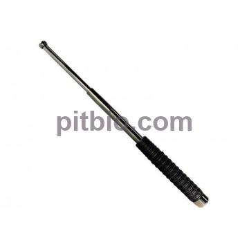 Телескопическая дубинка USP 16 titanium
