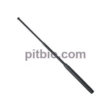 Телескопическая дубинка Walther 26 ProSecur