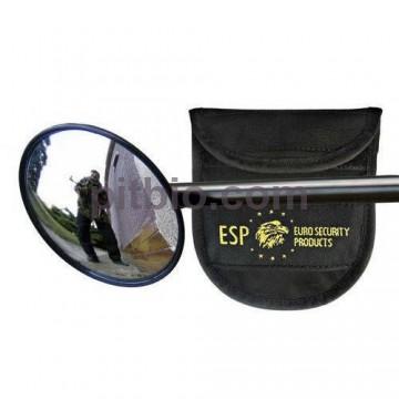 Тактическое Зеркало M-3 на Телескопическую Дубинку ESP