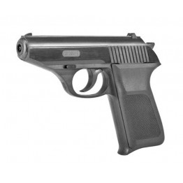 Газовый пистолет Kolter RMG-23
