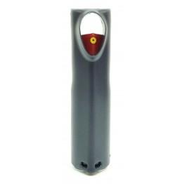 Газовый баллончик Кортик 25мл в защитном футляре