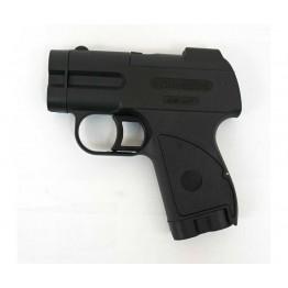 Газовый пистолет Пионер без ЛЦУ