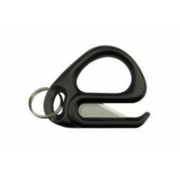 Ніж ESP HK-02 для видалення текстильних наручників