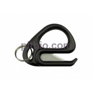 Нож ESP HK-02 для удаления текстильных наручников
