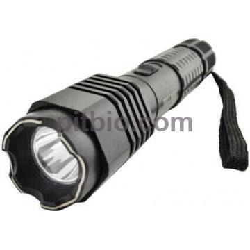 Электрошокер фонарь 1103 Police