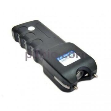 Электрошокер TW 301