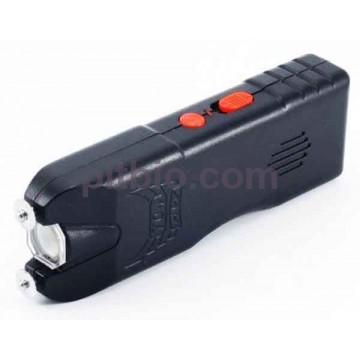 Электрошокер фонарь 704 Оса Удар 2