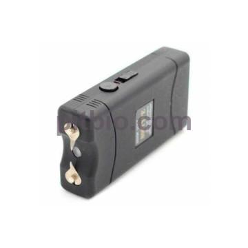 Компактный электрошокер Оса 800