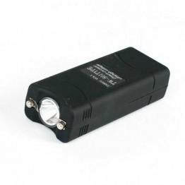 Компактный электрошокер Оса 801