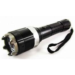 Электрошокер фонарь 8810 Police