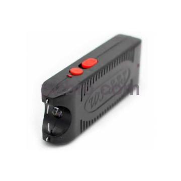 Компактный электрошокер 888 Оса