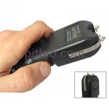 Электрошокер 928 Усиленный Уценка