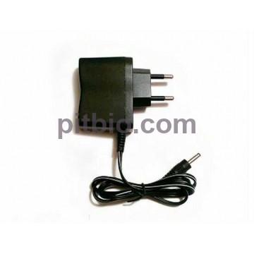 Зарядка для электрошокера